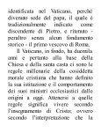 Claudio Rendina – I Peccati del Vaticano - Page 7