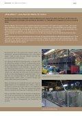 Indien fährt gut mit Siempelkamp - Seite 2