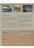 Indien fährt gut mit Siempelkamp - Seite 4