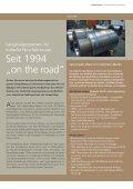 Indien fährt gut mit Siempelkamp - Seite 5