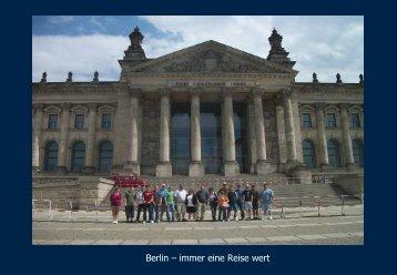 Dokumentation - Werner von Siemens Schule