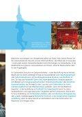 Auszubildenden-Broschüre - Deine Zukunft bei Siempelkamp - Seite 5