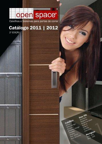 catalogo_caixilhos