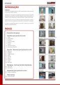 catalogo_caixilhos - Page 2