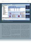 Prod-IQ® erfolgreich im Einsatz - Siempelkamp - Seite 2
