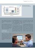 Prod-IQ® erfolgreich im Einsatz - Siempelkamp - Seite 3