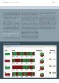 Prod-IQ® erfolgreich im Einsatz - Siempelkamp - Seite 4