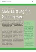 Büttners Biomasse-Trocknersystem - Siempelkamp - Page 2
