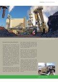 Büttners Biomasse-Trocknersystem - Siempelkamp - Page 3