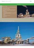 Büttners Biomasse-Trocknersystem - Siempelkamp - Page 4