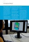 Metal Forming Presses - Siempelkamp - Page 6