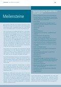 Bulletin 2/ 2012 - Siempelkamp - Page 5