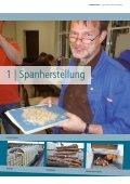 Bulletin 2/ 2012 - Siempelkamp - Page 6