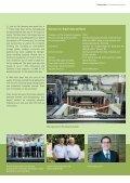 Bulletin 1/2010 - Siempelkamp NIS - Page 6