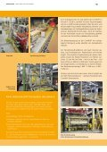 Bulletin 1/ 2013 - Siempelkamp - Page 5