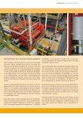 Bulletin 1/ 2013 - Siempelkamp - Page 6