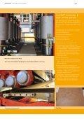 Bulletin 1/ 2013 - Siempelkamp - Page 7