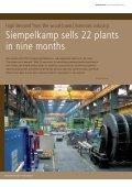 Bulletin 2/2010 - Siempelkamp NIS - Page 4