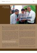 Bulletin 2/2010 - Siempelkamp NIS - Page 5