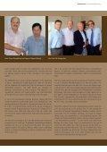 Bulletin 2/2010 - Siempelkamp NIS - Page 6