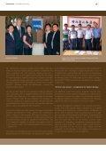 Bulletin 2/2010 - Siempelkamp NIS - Page 7