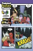 TWISTED TOYFARE THEATRE - Page 2