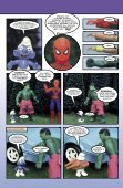 TWISTED TOYFARE THEATRE - Page 4