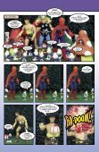 TWISTED TOYFARE THEATRE - Page 5