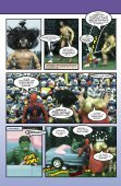 TWISTED TOYFARE THEATRE - Page 6