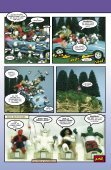 TWISTED TOYFARE THEATRE - Page 7