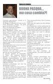 La Lampada - Parrocchia S.Andrea - Page 3