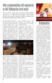 La Lampada - Parrocchia S.Andrea - Page 4