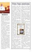 La Lampada - Parrocchia S.Andrea - Page 5
