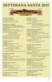 La Lampada - Parrocchia S.Andrea - Page 7