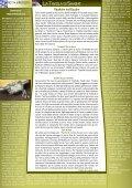 184-toldot - Pensieri di Torà - Page 2