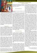184-toldot - Pensieri di Torà - Page 3
