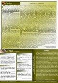 184-toldot - Pensieri di Torà - Page 4