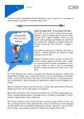 la strada - ASCI - Page 5