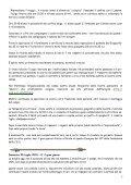 la strada - ASCI - Page 6