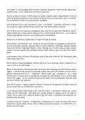 la strada - ASCI - Page 7