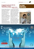 marzo 2012 - Gttc.It - Page 7