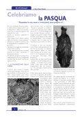 di Don Pietro Natali - Tagliuno - Page 2