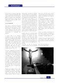 di Don Pietro Natali - Tagliuno - Page 3