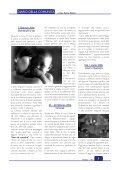 di Don Pietro Natali - Tagliuno - Page 5