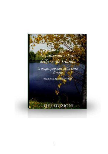 il libro degli incantesimi 2 - blog di wicca, fate, mistero ... - Blog Di Cucina Vegana