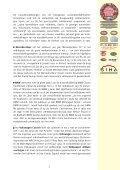 24ste TECHNO-CLASSICA ESSEN 2012 – - SIHA - Page 2