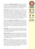 24ste TECHNO-CLASSICA ESSEN 2012 – - SIHA - Page 3