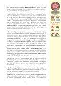 24ste TECHNO-CLASSICA ESSEN 2012 – - SIHA - Page 4