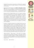 24ste TECHNO-CLASSICA ESSEN 2012 – - SIHA - Page 5