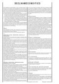 inscription - SIHA - Page 7
